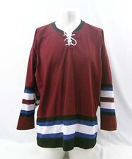 My Sassy Girl Hockey Shirt Jersey Player Movie Costume Prop