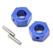 KYOSHO TR126 Wheel Hub Set (2)