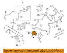 AUDI OEM 09-17 Q5-A.i.r. Pump 079959231K