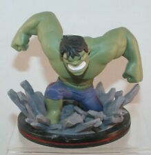 Q-Fig Marvel - The Hulk - Loose
