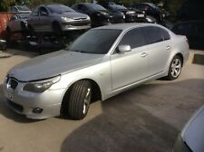 BMW 5 SERIES E60 / E61 ABS PUMP & ECU - 34516777797-01 / 0265236020