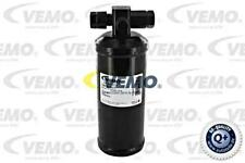 Air Conditioning Dryer Fits RENAULT 21 25 9 Alliance Master Super Wagon 1981-