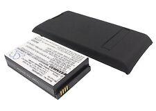 Li-ion batería para Dell 1icp6/67/56 New Premium calidad