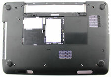 NEW DELL INSPIRON N5110 BASE BOTTOM CHASSIS CASE  0005T5 08J85X 04PVH5 H2