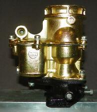 FORD FLATHEAD HOLLEY 94 Model 8BA Carburetor