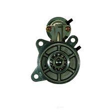 Starter Motor ACDelco Pro 337-1053