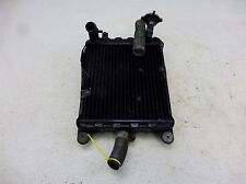 1975 Honda Goldwing GL1000 H1394. radiator