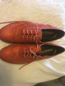 Windsor Smith Casual Shoes for Men for