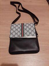 Men's Gucci Messenger Bags/ bum-bags