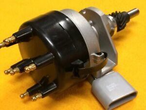 Ignition distributor for Ford XG XH FALCON Ute Van 4.0L 3/93-6/99 2 Yr Wty