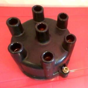 3853814 Distributor Cap, OEM Genuine OMC Part Replaces 392-9086T