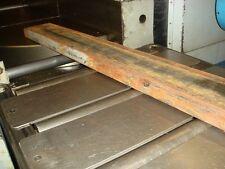537,30 €// M +10€ Pro Plangefräste Aluminium Cast Iron Plate Sheeted 20mm x Bxl