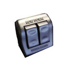 Bennett Es2000 Euro Style Rocker Switch