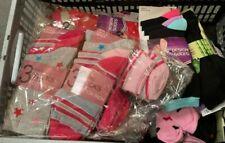 24 Pairs Ladies Women Girls Designer Socks Wholesale Job Lot Clearance UK-4-7