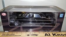 1/18 ERTL/ACME TRADING COMPANY 1964 FORD THUNDERBOLT BLACK 1 OF 750 bd