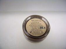 ARTDECO N° 05 poudre libre fard à paupières 1,5g mineral powder eyeshadow 346.05