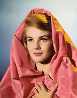 Ann Margret  Moments InTime Series Rare and Original from Negative Photo am064