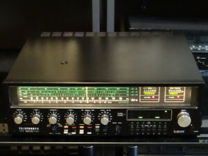 Telefunken TR-1200*