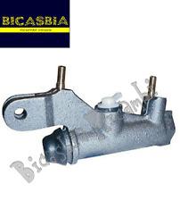3847 - BREMSPUMPE APE MP 600 601 500 550 BICASBIA BICASBIA CERIGNOLA