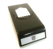 Stampin' Up Decorative TAG Label Slim Style Craft Paper Punch 149009 []