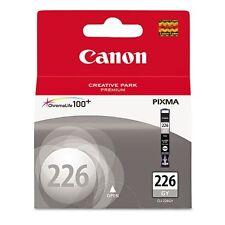 Canon CLI-226 Gray Ink - 4550B001AA