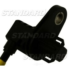 ABS Wheel Speed Sensor Front Right Standard ALS1965 fits 10-13 Kia Forte