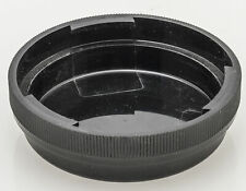 Objektivdeckel hinten unten Deckel Cap für Carl Zeiss Jena Biometar 2.8 80mm