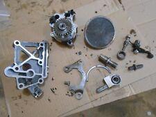 Honda CB750 CB 750 1979 oil pump misc engine motor parts