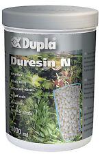 Dupla Duresin N, Nitratharz, 1.000 ml