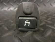 2006 JAGUAR X-TYPE 2.0D SPORT 4DR TRACTION CONTROL SWITCH