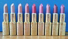Revolution Pro - Neutrals Blushed Satin Matte Lipstick - Choose Shade - New!