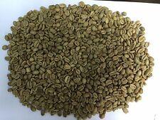 Java Arabica DP Coffee Beans Grade 1.