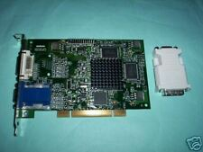 MATROX G450 Dual Monitor 32MB Graphic Card, PCI Version