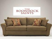 """THE BOONDOCK SAINTS MOSAIC 48""""X16"""" INCH WALL POSTER"""