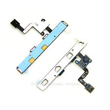 Samsung Galaxy S2 T989 Touch Keypad KeyBoard Home Button Sensor Flex Cable