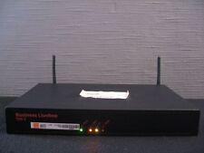 ONEACCESS BUSINESS LIVEBOX 100S Routeur BLB100S M