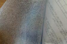 Plastica pellicola adesiva trasparente sable 3 mt x 45 cm per cassetti,finestre