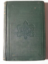 Rare Ida Pfeiffer  A Journey to Iceland, and Travels in Sweden and Norway - 1852