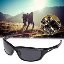 Glasses Fishing Cycling Polarized Outdoor Sunglasses Travel Sport UV400 d