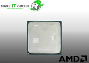 AMD A8-3800 | Sockel FM1 | 2,40 GHz | AD3800OJZ43GX