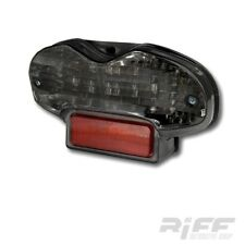 LED Rücklicht Heckleuchte Suzuki GSF600 GSF1200 Pop WVA9 WVA8 schwarz getönt