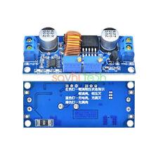 75W 5A Lithium Charger CV CC buck Step down Power Supply Module LED Driver