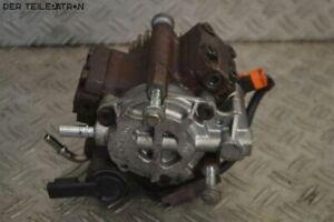 Range Rover Sport (Ls) 2.7 Tdvm 4X4 Injection Pump(Diesel) High-Pressure
