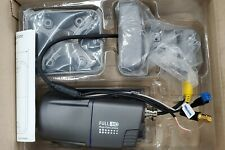 Full HD - SDI Zoom Camera