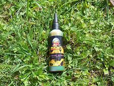 Korda Goo Bait Smoke Mystic Spice 115ml KGOO08 Fluoreszierender Dip Leuchtend