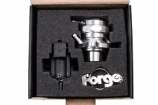 FORGE Motorsport BLOW OFF VALVOLA E KIT PER MINI COOPER S E per PEUGEOT TURBO