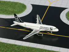 Gemini Jets 1:400 Scale Mexicana Airlines Airbus A319 GJMXA800