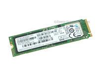L11634-001 MZ-VLB2560 GENUINE HP SSD 256GB ENVY 15M-CN 15M-CN0012DX (CA214)