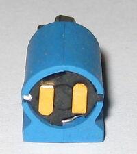 Motorola Vibrator Motor - 3V DC - Vibrating Motor - 3 VDC - Rubber Boot