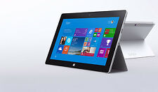 Microsoft Surface 2 64GB 2GB, NVIDIA Tegra 4 Wi-Fi, 10.6in Tablet with Win 8 R/T